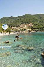 Ermones | Corfu | Ionian Islands | Greece  - Photo 8 - Photo GreeceGuide.co.uk