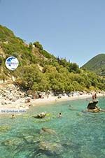 Ermones | Corfu | Ionian Islands | Greece  - Photo 12 - Photo GreeceGuide.co.uk