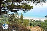 Kontogialos | Corfu | Ionian Islands | Greece  - Photo 2 - Photo GreeceGuide.co.uk