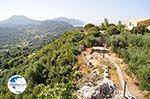 Pelekas Keizers' troon | Corfu | Ionian Islands | Greece  - Photo 8 - Photo GreeceGuide.co.uk