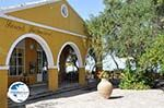 Pelekas Keizers' troon | Corfu | Ionian Islands | Greece  - Photo 14 - Photo GreeceGuide.co.uk