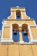 Pelekas | Corfu | Ionian Islands | Greece  - Photo 7 - Photo GreeceGuide.co.uk
