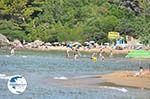 Glyfada (Glifada) | Corfu | Ionian Islands | Greece  - Photo 7 - Photo GreeceGuide.co.uk