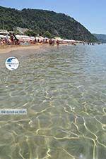 Glyfada (Glifada) | Corfu | Ionian Islands | Greece  - Photo 15 - Photo GreeceGuide.co.uk