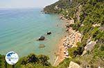 Myrtiotissa (Mirtiotissa) | Corfu | Ionian Islands | Greece  - Photo 2 - Photo GreeceGuide.co.uk