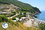 Ermones | Corfu | Ionian Islands | Greece  - Photo 14 - Photo GreeceGuide.co.uk