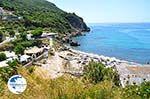 Ermones | Corfu | Ionian Islands | Greece  - Photo 15 - Photo GreeceGuide.co.uk