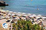 Ermones | Corfu | Ionian Islands | Greece  - Photo 16 - Photo GreeceGuide.co.uk