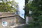 Mon Repos | Corfu | Ionian Islands | Greece  - Photo 14 - Photo GreeceGuide.co.uk