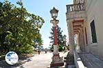 Mon Repos | Corfu | Ionian Islands | Greece  - Photo 20 - Photo GreeceGuide.co.uk