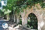 Mon Repos | Corfu | Ionian Islands | Greece  - Photo 24 - Photo GreeceGuide.co.uk