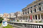 Corfu town | Corfu | Ionian Islands | Greece  - Photo 84 - Photo GreeceGuide.co.uk