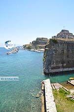 Corfu town   Corfu   Ionian Islands   Greece  - Photo 94 - Photo GreeceGuide.co.uk
