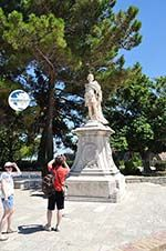 Corfu town | Corfu | Ionian Islands | Greece  - Photo 106 - Photo GreeceGuide.co.uk