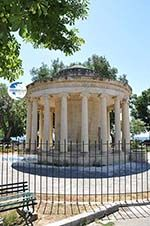 Corfu town | Corfu | Ionian Islands | Greece  - Photo 115 - Photo GreeceGuide.co.uk