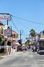 Kavos | Corfu | Ionian Islands | Greece  - Photo 2 - Photo GreeceGuide.co.uk