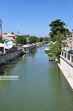 Lefkimi (Lefkimmi) | Corfu | Ionian Islands | Greece  - Photo 3 - Photo GreeceGuide.co.uk