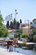 Lefkimi (Lefkimmi) | Corfu | Ionian Islands | Greece  - Photo 13 - Photo GreeceGuide.co.uk
