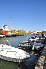 Messonghi | Corfu | The Greek Fids - Photo 001 - Photo GreeceGuide.co.uk