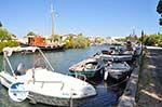 Messonghi | Corfu | The Greek Fids - Photo 002 - Photo GreeceGuide.co.uk