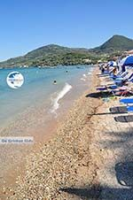 Messonghi | Corfu | The Greek Fids - Photo 005 - Photo GreeceGuide.co.uk