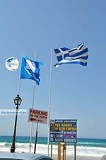 Agios Gordis (Gordios) | Corfu | Ionian Islands | Greece  - Photo 53 - Photo GreeceGuide.co.uk