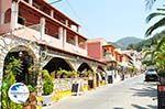 Agios Gordis (Gordios) | Corfu | Ionian Islands | Greece  - Photo 55 - Photo GreeceGuide.co.uk