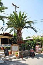 Agios Gordis (Gordios) | Corfu | Ionian Islands | Greece  - Photo 56 - Photo GreeceGuide.co.uk