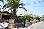 Agios Gordis (Gordios) | Corfu | Ionian Islands | Greece  - Photo 57 - Photo GreeceGuide.co.uk
