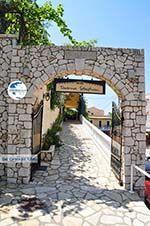 Agios Gordis (Gordios) | Corfu | Ionian Islands | Greece  - Photo 61 - Photo GreeceGuide.co.uk