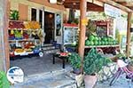 Agios Gordis (Gordios) | Corfu | Ionian Islands | Greece  - Photo 62 - Photo GreeceGuide.co.uk