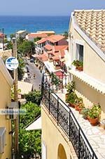 Agios Gordis (Gordios) | Corfu | Ionian Islands | Greece  - Photo 65 - Photo GreeceGuide.co.uk