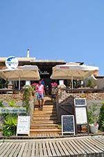 Restaurant Sabbia | Agios Gordis (Gordios) | Corfu | Photo 3 - Photo GreeceGuide.co.uk