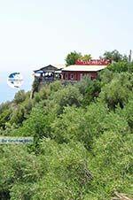 Bella Vista near Lakones | Corfu | Ionian Islands | Greece  - Photo 3 - Photo GreeceGuide.co.uk