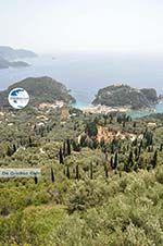 Paleokastritsa (Palaiokastritsa)   Corfu   Ionian Islands   Greece  - Photo 68 - Photo GreeceGuide.co.uk