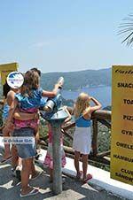Paleokastritsa (Palaiokastritsa) | Corfu | Ionian Islands | Greece  - Photo 69 - Photo GreeceGuide.co.uk