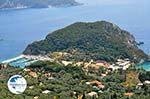 Paleokastritsa (Palaiokastritsa) | Corfu | Ionian Islands | Greece  - Photo 71 - Photo GreeceGuide.co.uk