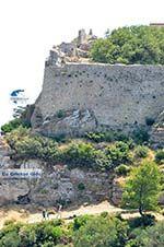 Angelokastro (Aggelokastro) | Corfu | Ionian Islands | Greece  - foto9 - Photo GreeceGuide.co.uk