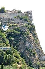 Angelokastro (Aggelokastro) | Corfu | Ionian Islands | Greece  - foto10 - Photo GreeceGuide.co.uk