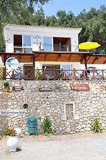 The small village Lakones near Paleokastritsa Corfu | Ionian Islands | Greece  - Photo 8 - Photo GreeceGuide.co.uk