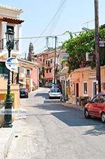 Sinarades | Corfu | Ionian Islands | Greece  - Photo 1 - Photo GreeceGuide.co.uk