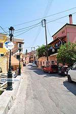 Sinarades | Corfu | Ionian Islands | Greece  - Photo 2 - Photo GreeceGuide.co.uk