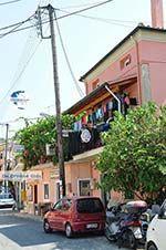 Sinarades | Corfu | Ionian Islands | Greece  - Photo 5 - Photo GreeceGuide.co.uk