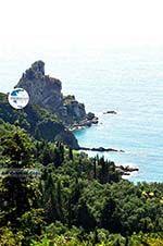 nature near Agios Gordis | Corfu | Ionian Islands | Greece  - Photo 7 - Photo GreeceGuide.co.uk