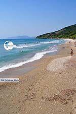 Paramonas   Corfu   Ionian Islands   Greece  - Photo 3 - Photo GreeceGuide.co.uk