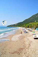 Paramonas | Corfu | Ionian Islands | Greece  - Photo 4 - Photo GreeceGuide.co.uk