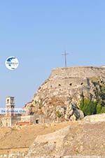 Corfu town | Corfu | Ionian Islands | Greece  - Photo 124 - Photo GreeceGuide.co.uk