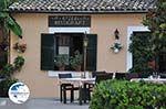 Corfu town | Corfu | Ionian Islands | Greece  - Photo 140 - Photo GreeceGuide.co.uk