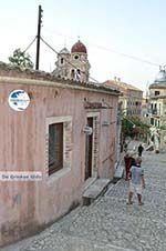 Corfu town | Corfu | Ionian Islands | Greece  - Photo 144 - Photo GreeceGuide.co.uk