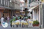 Corfu town | Corfu | Ionian Islands | Greece  - Photo 147 - Photo GreeceGuide.co.uk